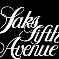 Saks Fifth Avenue Announces SNEAKS: A New Men's Sneaker Collection