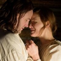 BWW Reviews: Pioneer Theatre Company's THE CRUCIBLE is Fascinating and Well Produced