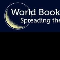 Bookworks to Participate in WORLD BOOK NIGHT 2014, 4/23