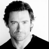 Hugh Jackman Joins EDDIE THE EAGLE Biopic as Ski Expert; Gary Barlow to Pen Score