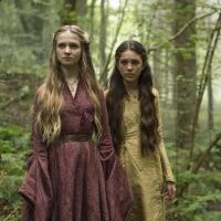 Photo Flash: Check Out Photos from Last Night's GAME OF THRONES Season Premiere