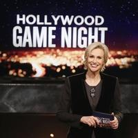 NBC Renews HOLLYWOOD GAME NIGHT for Third Season