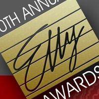 30th Annual Elly Award Winners Announced!