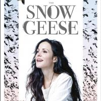 Photos and Video: Meet the Full Cast of MTC's THE SNOW GEESE; Opens Tonight!