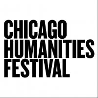Lena Dunham, Chaz Ebert, Renee Fleming, Wallace Shawn and More Set for 2014 Chicago Humanities Festival, Kicking Off Today