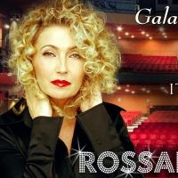 Premi BroadwayWorld 2013-14 - La giuria: Rossana Casale