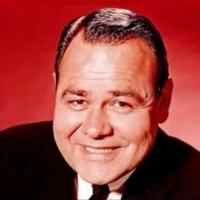 Comedian Jonathan Winters Dies at Age 87