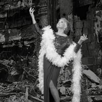 Photo Flash: First Look at Theater Works' FOLLIES