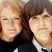 Indigo Girls to Perform with the North Carolina Symphony, 4/15