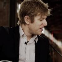 Spoon Debuts 'La Blogotheque' Acoustic Take Away Show