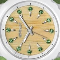 Sprout Debuts New Eco-Friendly Fashion Watches Made With Swarovski Elements