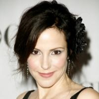 THE SNOW GEESE's Mary-Louise Parker to Appear on GOOD DAY NEW YORK Today