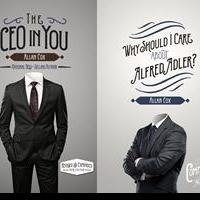 THE CEO IN YOU is Now Available on Amazon