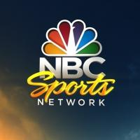 NBC Sports Adds Radio to it's Live Coverage of the Kentucky Derby, Preakness Stakes & Belmont Stakes