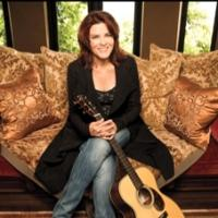 Rosanne Cash Is Carnegie Hall's 'Perspectives' Artist for 2015-16