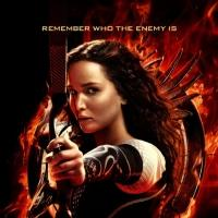 CATCHING FIRE Tops Rentrak's Digital Movie Purchases & Rentals for Week Ending 3/9