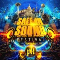 SAFE IN SOUND FESTIVAL Kicks Off at Brooklyn Bowl Las Vegas Tonight