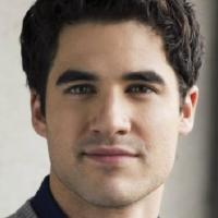 Try and Tear Him Down! Meet Broadway's Newest HEDWIG - Darren Criss!