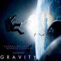 GRAVITY Rises to $44.2 Million at Weekend Box Office; CAPTAIN PHILLIPS Takes Second with $26M, MACHETE KILLS D.O.A.