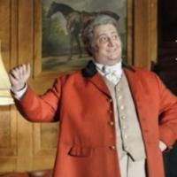 Metropolitan Opera 2013/2014 Season to Feature FALSTAFF, DIE FLEDERMAUS, PRINCE IGOR and More