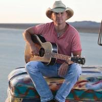 CMT Debuts Six Tracks from KENNY CHESNEY's New Album 'The Big Revival'