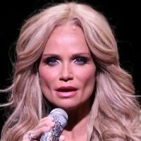Update: Kristin Chenoweth 2013 UK Tour Dates Cancelled in London, Manchester, Edinburgh and Cardiff After Tour Promoter Reneges
