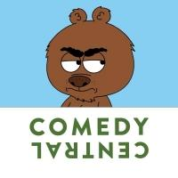 Comedy Central to Premiere Third Season of BRICKLEBERRY, 9/16