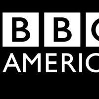 BBC America Orders New Original Series INTRUDERS