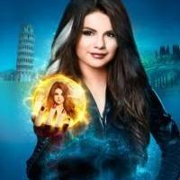 Disney's THE WIZARDS RETURN: ALEX VS. ALEX is Cable's #1 Telecast of 2013 in Key Demos
