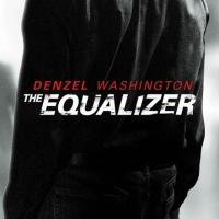 Review Roundup: Denzel Washington Stars in THE EQUALIZER