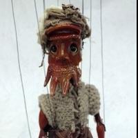 MoMA PS1 Presents WAEL SHAWKY: CABARET CRUSADES Exhibition