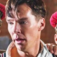 BWW Profile: Benedict Cumberbatch Oscar-Nominated Star of Stage and Screen