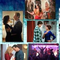 CBS Announces 2012-13 Season Finale Storylines!