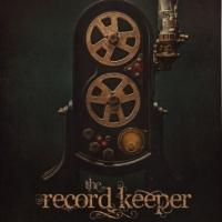 Controversial Cult Film THE RECORD KEEPER Launches Its Premiere at Raindance Film Festival