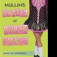Jackie Mullins Pens MULLINS SCHOOL OF IRISH DANCE