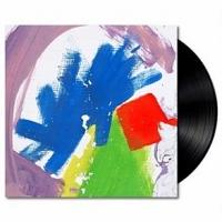 WFUV to Broadcast alt-j First Listen Live from Le Poisson Rouge in New York City on Today