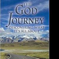 Ricky Tutor Shares THE GOD JOURNEY