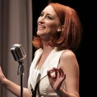 BWW Reviews: Good Theaer Pays Tribute to Barbra