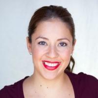 Qui�n es Qui�n en el Teatro en M�xico: Lola Arruti.