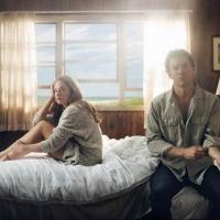 Showtime Gives Viewers Sneak Peek at New Drama Series THE AFFAIR Before Tonight's Premiere