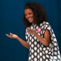 Dom Streater Named Winner of PROJECT RUNWAY's Season 12
