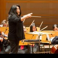 The Pacific Symphony Santiago Strings and The Studio at Sage Hill Present IMAGINE THAT!, 4/27