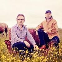 Leo Moran & Anthony Thistlethwaite Coming to Bridge Street Live, 4/6
