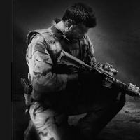 AMERICAN SNIPER Among Winners of MTV MOVIE AWARDS; Full List!