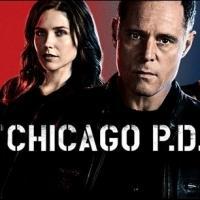 Encore Telecast of NBC's CHICAGO P.D. Delivers 4.2 Million Viewers