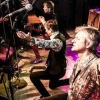 The Fleshtones to Peform at Bridge Street Live, 4/5