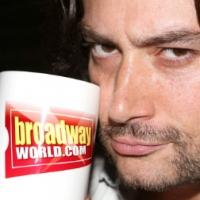 WAKE UP with BWW 4/8/2015 - GIGI, BUZZER, CALL MY PUBLICIST and More!