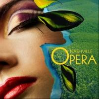 Nashville Opera ON TOUR to Present JACK AND THE BEANSTALK, 2/4-3/15