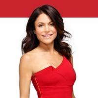 RHONY Bethenny Frankel Set for WATCH WHAT HAPPENS LIVE One-on-One Tonight