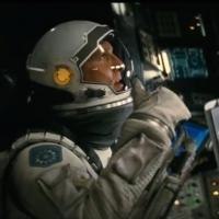 VIDEO: New IMAX Spot for Christopher Nolan's INTERSTELLAR